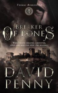 breaker-of-bones-kindle-1000-625