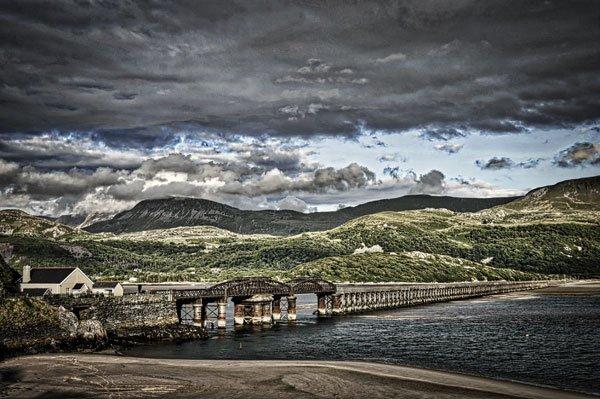 barmouth-bridge